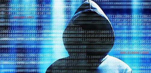 Numai în ianuarie, specialiștii în securitate IT au descoperit 32.000 de noi variante de atacuri informatice (dublu față de anul trecut!!!)