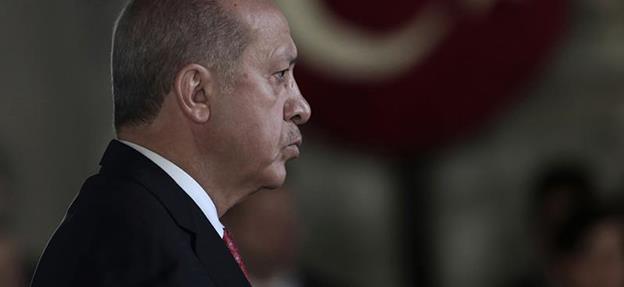 """Preşedintele turc, Recep Tayyip Erdogan: """"Înregistrarea este într-adevăr îngrozitoare"""". El a mai precizat că un agent al serviciilor de informaţii saudite, care a ascultat-o, a fost profund şocat."""