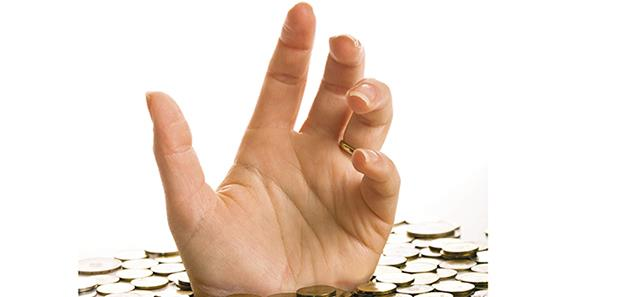 Peste 410 firme din Constanța au intrat în insolvență, în 2018, în creștere cu 4,3% față de anul precedent