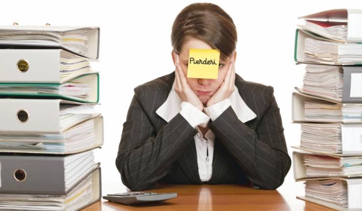 Practicienii în insolvență se plâng de lipsa unui cadru legislativ stabil