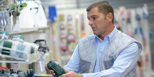 Deși realizează doar 10% din cifra națională de afaceri, microîntreprinderile asigură aproape 25% din totalul locurilor de muncă