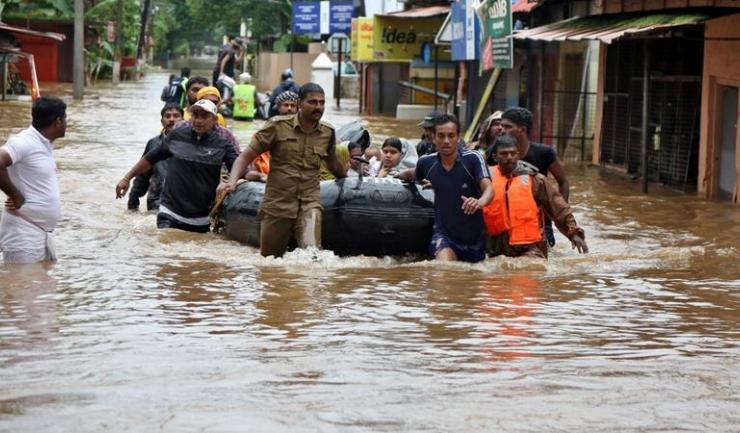 Sursa foto: Reuters