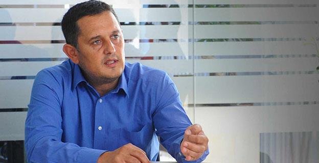 """Avocatul Gheorghe Piperea: """"Concurența poate da băncilor amenzi de sute de milioane euro și nu pierde aproape niciodată procesele la Curtea de Apel"""""""