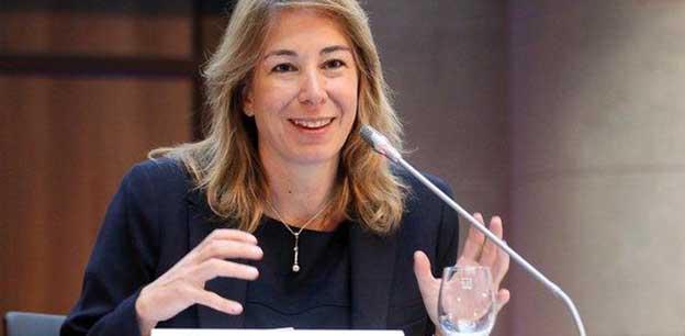 """Debora Revoltella (BEI): """"Majoritatea firmelor inovatoare din România se bazează mai degrabă pe adoptarea de soluţii, decât pe dezvoltarea lor"""""""