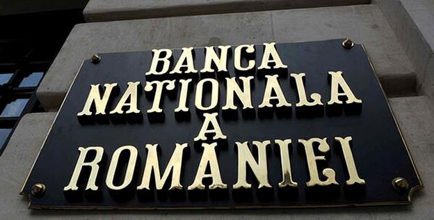 Băncile se bat până la o sutime de procent pe cotația ROBOR. Nu este o înțelegere cartelară, spune banca centrală