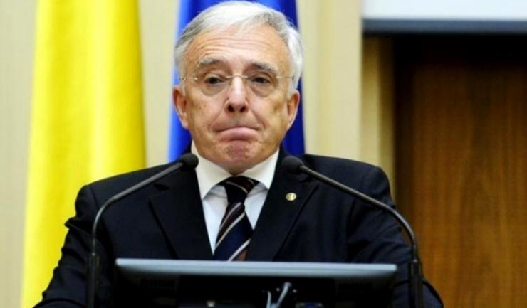 Mugur Isărescu este cel mai longeviv guvernator de bancă centrală din lume, cu un mandat de peste un sfert de secol!
