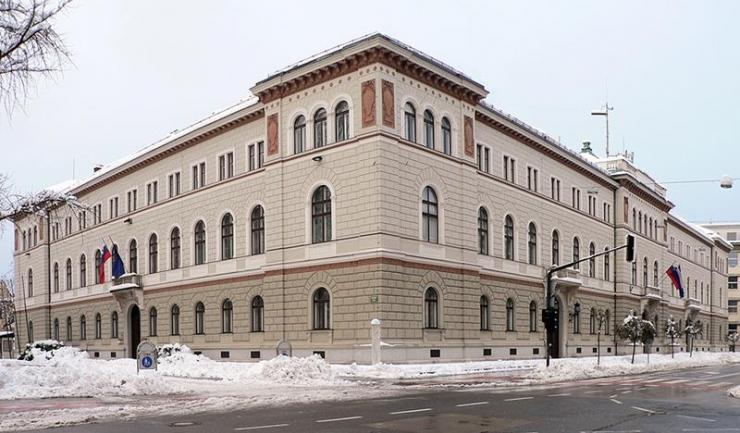 Guvernul sloven este pus în fața unei acțiuni inedite a agenților secreți