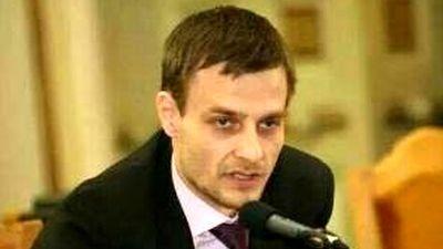 Jean Uncheşelu este cunoscut ca fiind procurorul trimis la înaintare de Codruța Kovesi pentru
