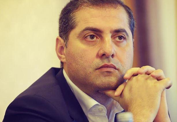 """Președintele Consiliului IMM, Florin Jianu: """"Finanțele ar trebui să ia măsuri de îmbunătățire a cadrului legal fiscal, vizând în principal așezarea justă a sarcinilor fiscale"""""""