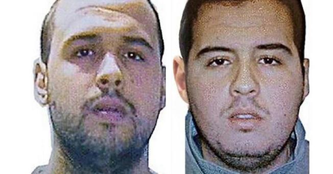 Jihadistul francez Salah Abdeslam, singurul supravieţuitor al comandourilor responsabile de atentatele de la Paris din 2015, şi complicele acestuia, tunisianul Sofiane Ayari