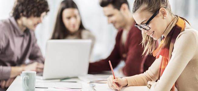 În ultimele trei luni din 2018, unu din patru angajatori români intenționează să angajeze studenți