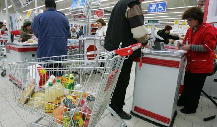 Trei din zece români ar vrea să lucreze în vânzări, se arată într-un raport al eJobs