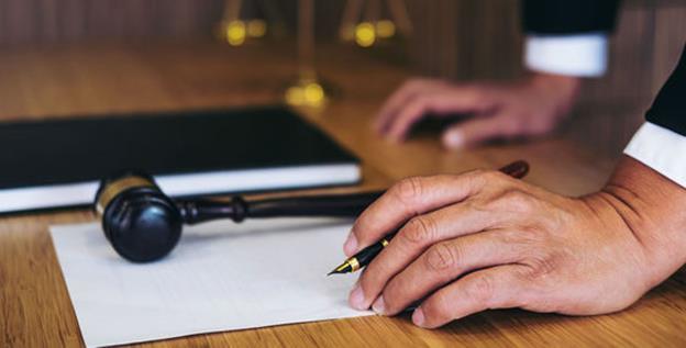 Cele trei asociaţii profesionale ale magistraţilor atrag atenţia că instanţele şi parchetele din România, în majoritate, NU s-au opus modificării legilor justiţiei, iar recomandările din ultimul raport MCV pleacă de la premise false