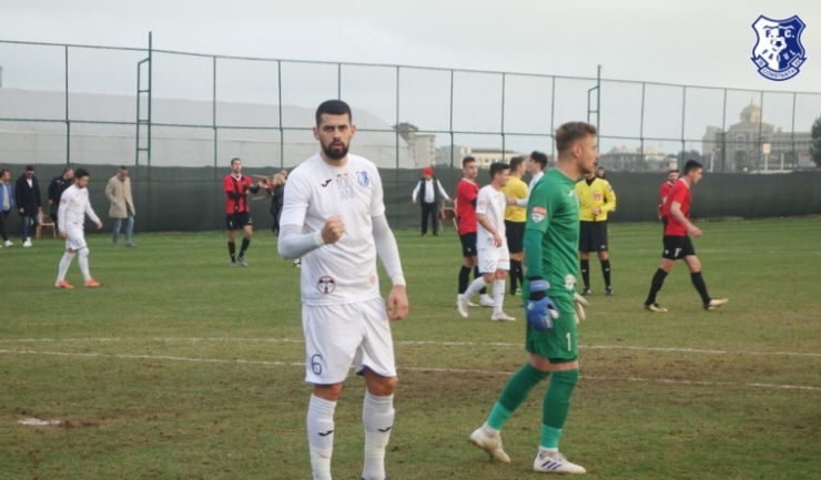 Sursa foto: www.fcfarulconstanța.ro