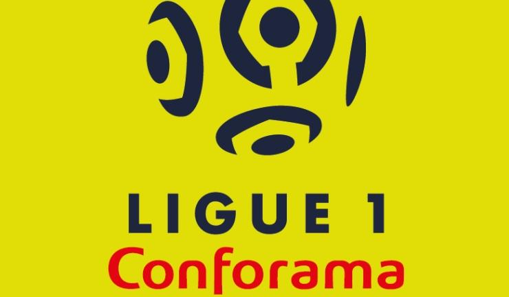 Sursa foto: Facebook Ligue 1 Conforama