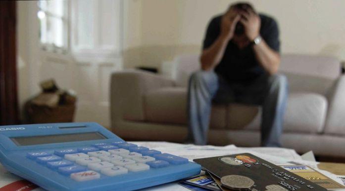 Cei mai mulți consumatori care se adresează CSALB caută soluții la probleme privind comisioanele creditelor de nevoi personale (în lei)
