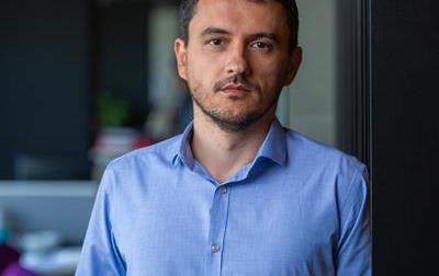 """Dan Puică (OLX Group România): """"În România există un procent foarte ridicat de locuințe suprapopulate și/sau mai vechi de 40 de ani"""""""
