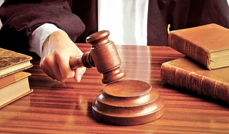 Judecătorii și procurorii care vor fi urmăriți penal pentru comiterea unei infracțiuni vor fi anchetați de Parchetul General. Va exista obiectivitate?