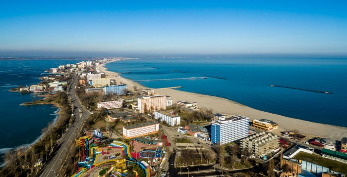 Informațiile despre conferința din stațiunea Mamaia vor fi actualizate pe site-ul evenimentului - www.2bsecurityforum.ro, promit organizatorii, care l-au gândit, în mod inadecvat, exclusiv în limba engleză...