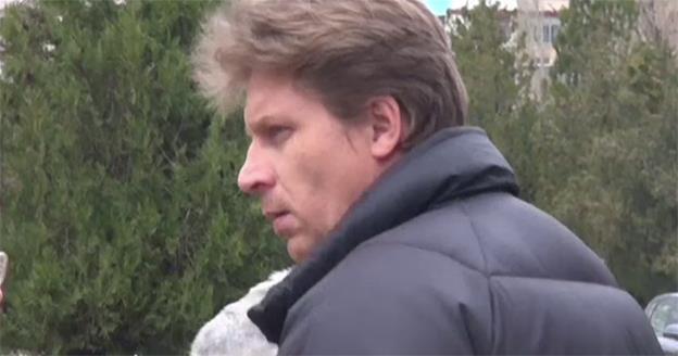 Bărbatul a fost găsit vinovat după trei ani de anchetă - sursa: stirileprotv.ro