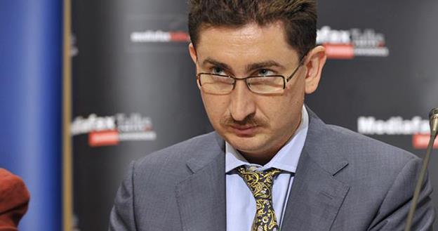"""Președintele Concurenței, Bogdan Chirițoiu: """"40% dintre companiile sancționate în 2018 și-au recunoscut vina"""""""