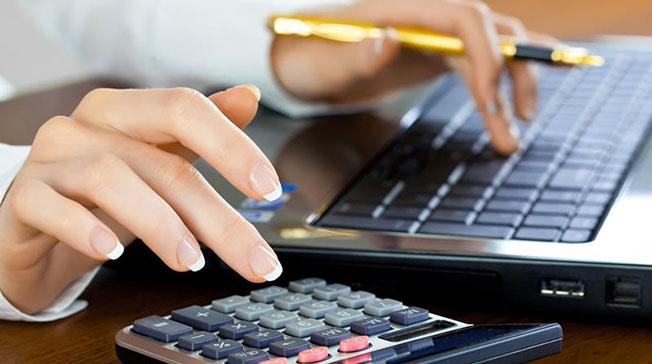 Cheia stârpirii evaziunii fiscale este un nou sistem IT la ANAF, consideră specialiștii în domeniu