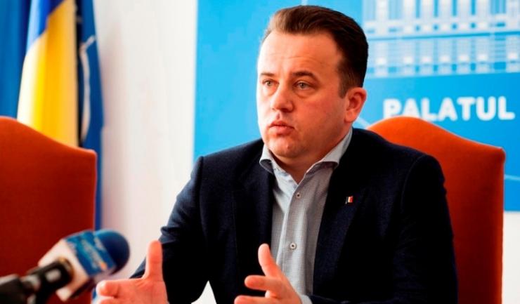 """Fostul ministru Liviu Pop: """"Dacă vreţi, facem emisiuni întregi despre şpăgile indirecte şi directe care se dau"""""""