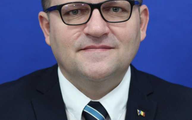 Ministrul Muncii, Marius Budăi: De la 1 septembrie, se majorează cinci milioane de pensii, prin creşterea punctului de pensie la 1.265 de lei