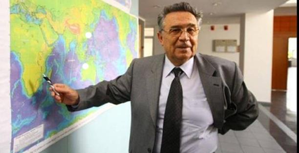 """Gheorghe Mărmureanu: """"În cel mai bun caz, românii pot afla în maximum 30 de secunde că va fi un cutremur"""""""