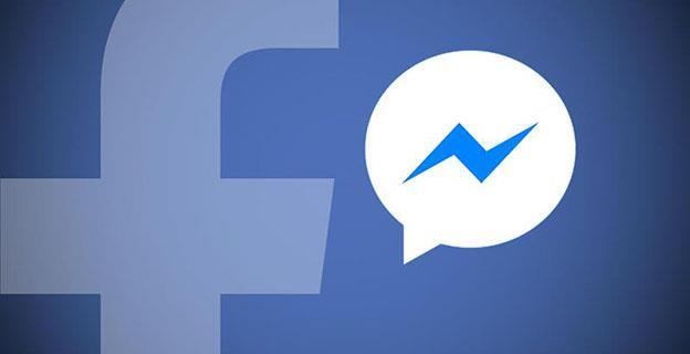 Opțiunea Remove va fi disponibilă timp de zece minute după trimiterea unui mesaj pe Facebook Messenger