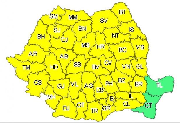 sursa foto: meteoromania.ro