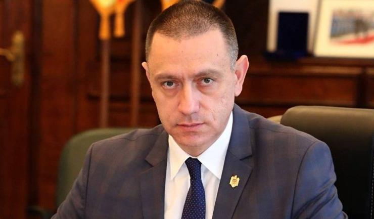 """Secretarul general al PSD, Mihai Fifor: """"Iohannis va trebui să vină cu altă propunere, după ce Sică va fi respins de Parlament"""""""