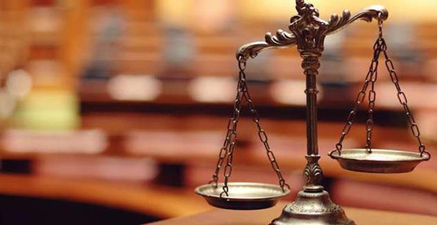 Raportul ministrului Justiției privind revocarea șefei DNA. Vezi DOCUMENTUL!