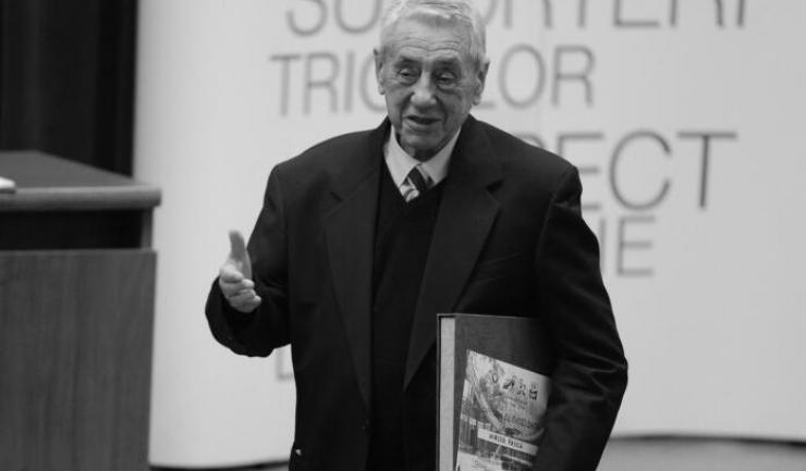 Mircea Pascu (sursa foto: www.frf.ro)