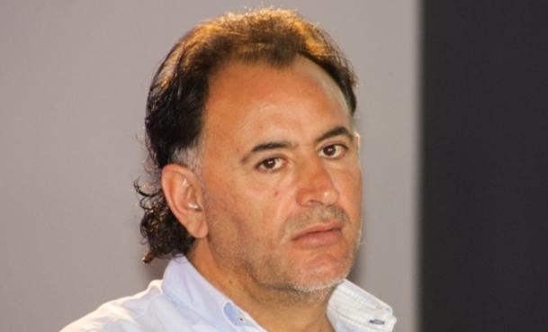 Mohammad Murad: În organigrama noului Executiv, Turismul este reprezentat doar de un departament oarecare în cadrul Ministerului Economiei, Energiei şi Mediului de Afaceri