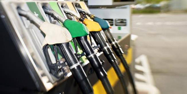 Monitorul online al prețurilor carburanților va fi gata în acest an