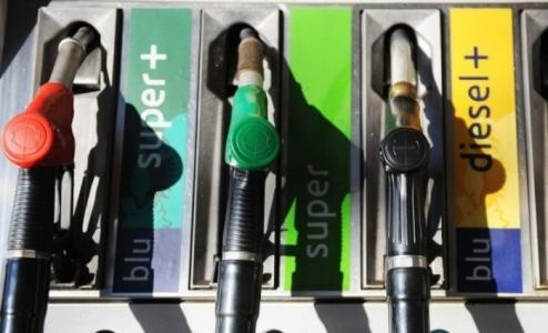 """Românii vor putea accesa, de la 1 iulie, platforma online """"Monitorul Prețurilor pentru Carburanți"""""""