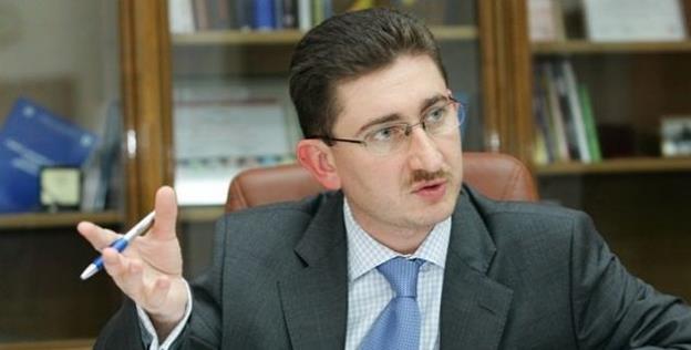 """Bogdan Chirițoiu: """"Dezvoltarea acestui sistem de monitorizare a preţurilor va conduce la transparentizarea pieţei pentru consumatori"""""""