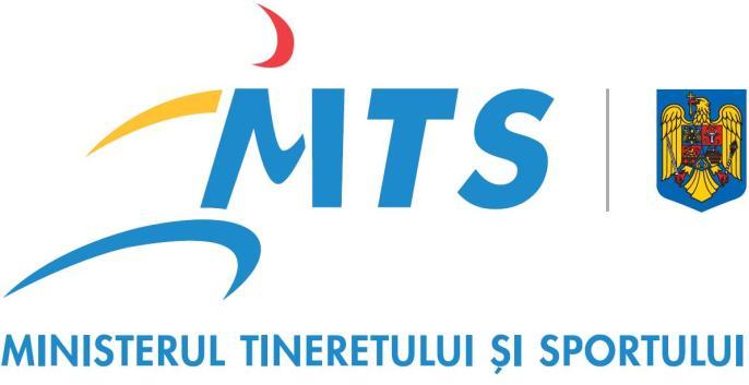 Sursa foto: www.mts.ro