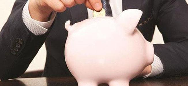 Fondurile de pensii private (Piloanele II și III) au active cumulate de peste 10,4 miliarde euro