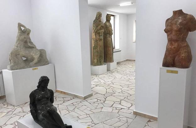 Sursa foto Consiliul Județean Constanța