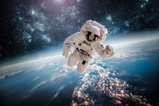 NASA, misiuni pe Lună și Marte