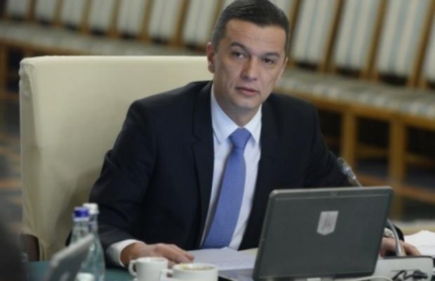 Premierul Grindeanu a trimis o echipă ministerială în Italia, în urma scandalului româncelor exploatate
