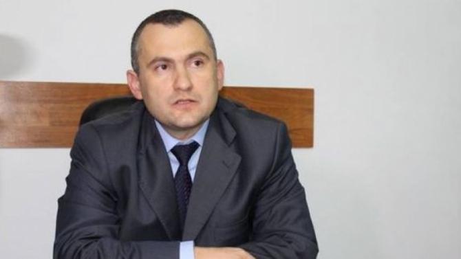 Lucian Onea este pus sub urmărire penală de PÎCCJ în dosarul în care e acuzat de inducerea în eroare a organelor judiciare, represiune nedreaptă şi cercetare abuzivă