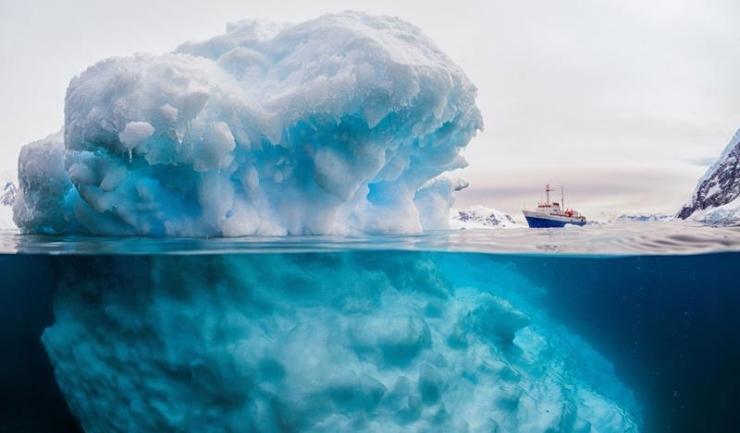ANAF a demarat inspecții fiscale la 80 de contribuabili mijlocii și mari, în cadrul operațiunii Iceberg