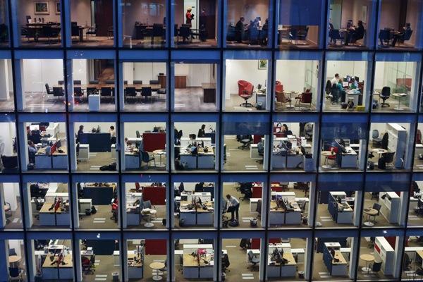 Curtea de Justiție a UE a decis că statele membre trebuie să oblige angajatorii să măsoare durata de lucru zilnic al fiecărui salariat
