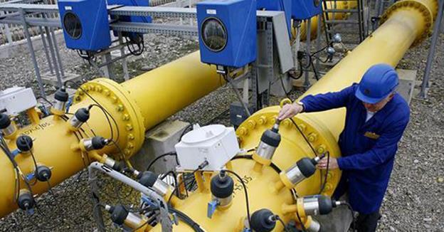 """Niculae Havrileț (consilierul ministrului Energiei): """"Cei care livrează energie consumatorilor casnici au solicitat OUG 114 și tot ei sunt cei care au de câștigat. Au piața reglementată și venitul asigurat"""""""