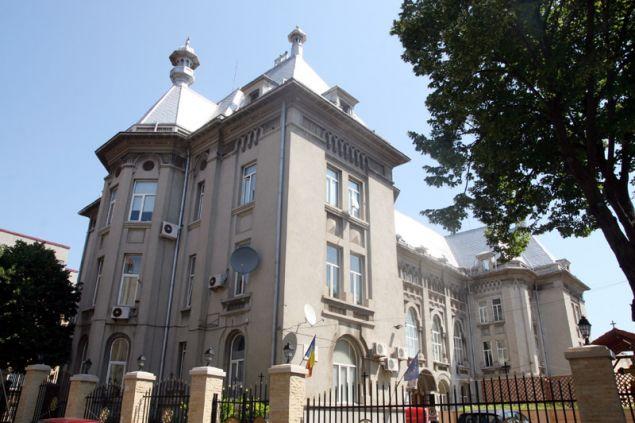 """Palatul Arhiepiscopal al Tomisului din Constanța va găzdui conferința """"Necesitatea valorilor creștine în contextul secularizării"""