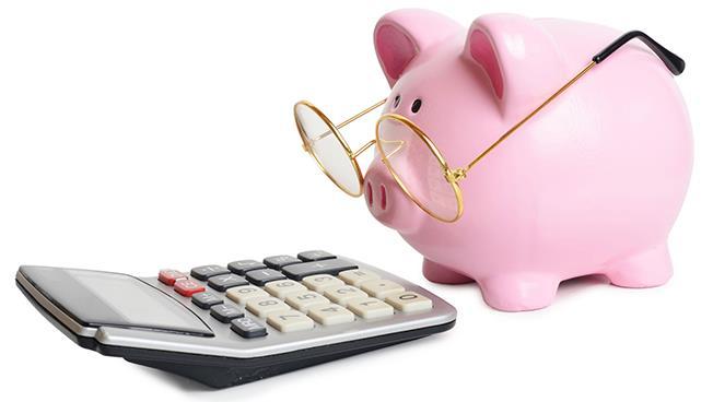 Finanțele dau asigurări că sunt bani pentru majorarea pensiei de la 1 iulie