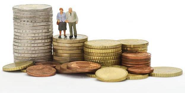 Există riscul ca unele fonduri din Pilonul II să fie scoase din piață, avertizează PensionsEurope